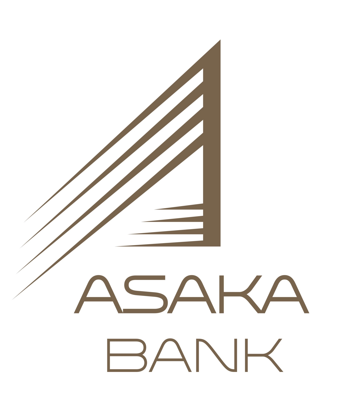 Asaka Bank